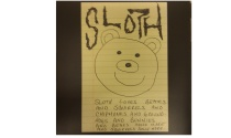 sloth_beartrap1